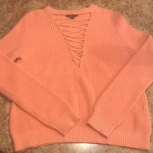 Forever 21 Large sweater NWOT.